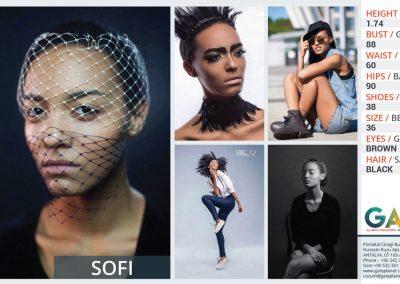 models (7)